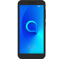 Смартфон Alcatel 1 5033D Black